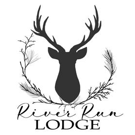 River Run Lodge Feature Logo