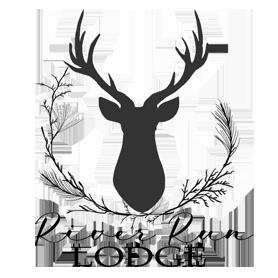 River Run Weddings Blog Logo