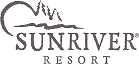 Sunriver Resort Feature Logo