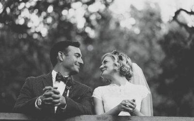 Talia Jean – Oregon Wedding Photographer