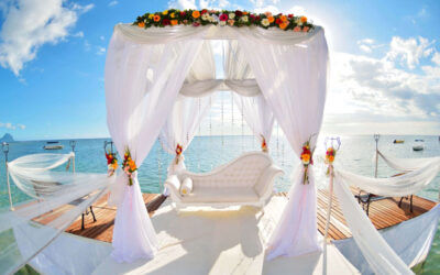 Top Honeymoon Destinations For 2020