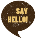 say-hello111