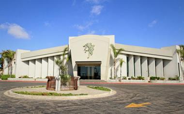 Funeraria Ensenada