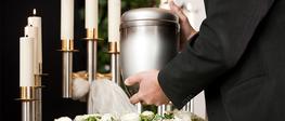 ¿En qué consiste el proceso de cremación?