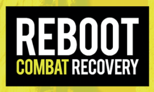 4 Day REBOOT Intensive Course @ Currumbin RSL