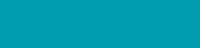 Guangzhou Olansi Healthcare Co., Ltd Logo