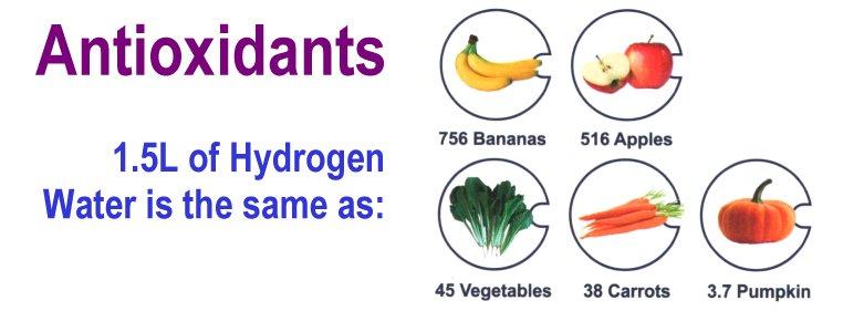 vegetable_equivalent