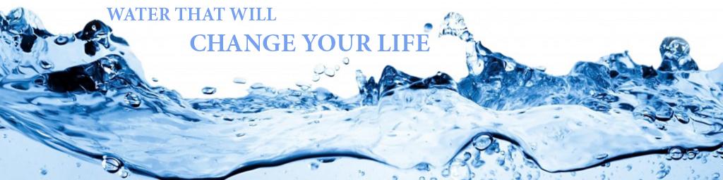 Benefits of drinking hydrogen rich water
