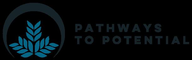 Pathways to Potential - Psychologist - Newport Beach (Orange County)