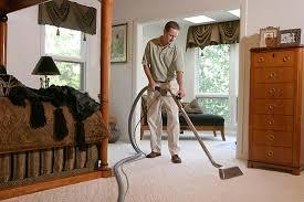 شركة تنظيف مجالس بالبقيق
