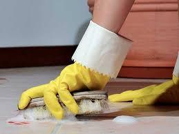 شركة تنظيف منازل برأس التنورة المنطقة الشرقية