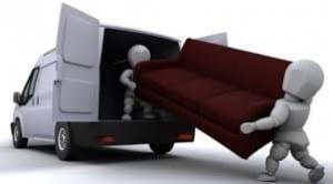 شركة نقل اثاث بالدمام