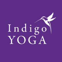 Indigo Yoga House