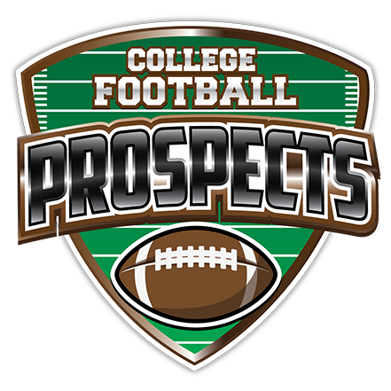 College Football Prospects