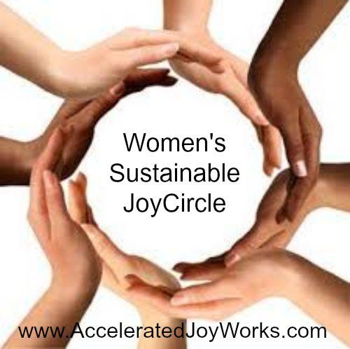 womenssustainablejoycircle
