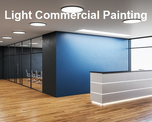 Cleveland Painting Contractor