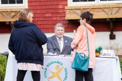 9-30-21 Sen. Kane Addiction Resource Fair