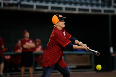 September 28, 2021: Capitol All-Stars Game Benefiting Hunger-Free PA & Feeding PA