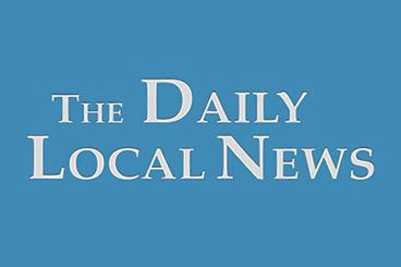 New representatives talk gun safety