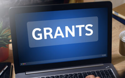 Senator Kane Applauds Over $10 Million In Grants