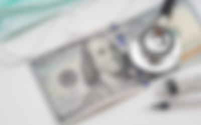 DELCO Legislators Call on Governor Wolf to Allocate $10 Million for Health Department