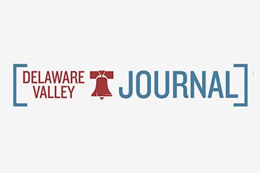 Q & A: State Sen. John Kane on Balancing Blue Collar Values in White Collar District
