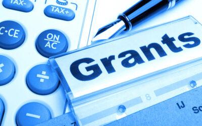 Senator Kane Announces $200,000 Grant for Silvercare Senior Housing