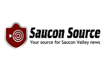 Lower Saucon Twp. Joins Growing Opposition to Water Mgmt. Bill