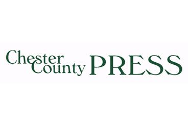 Groundbreaking for Kennett Library & Resource Center draws stakeholders, momentum