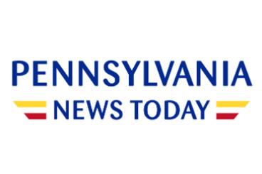 Pennsylvania Defends Contact Tracing New Bid-Free Trading