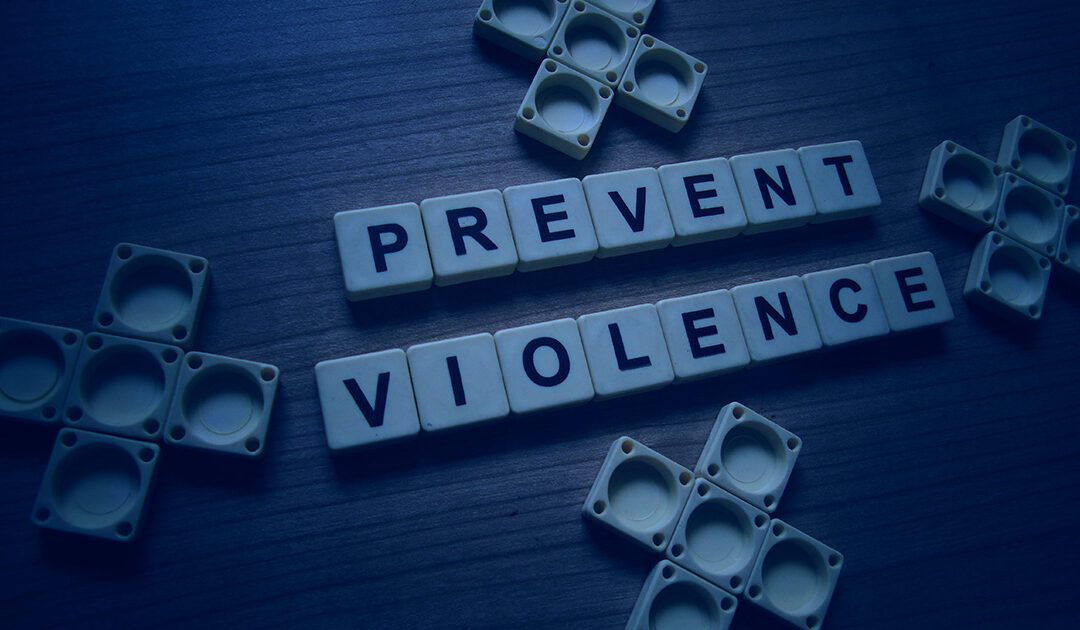 Senator Kane Announces Over $600,000 for Opioid and Gun Violence Prevention Initiatives