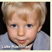 luke-ruehlman