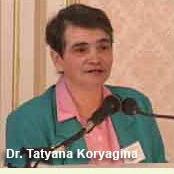 tatyana_koryagina
