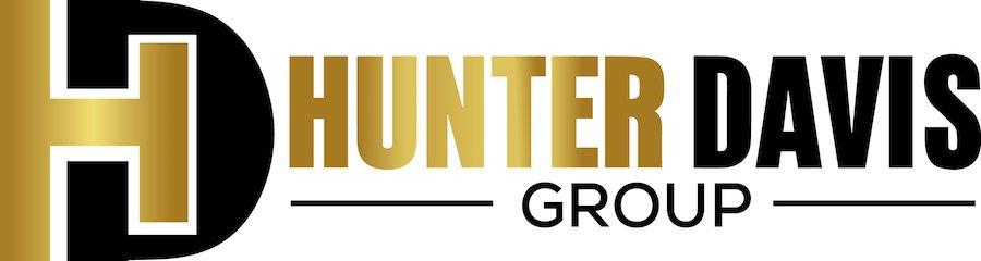Hunter Davis Group
