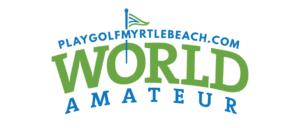 myrtle beach world am practice
