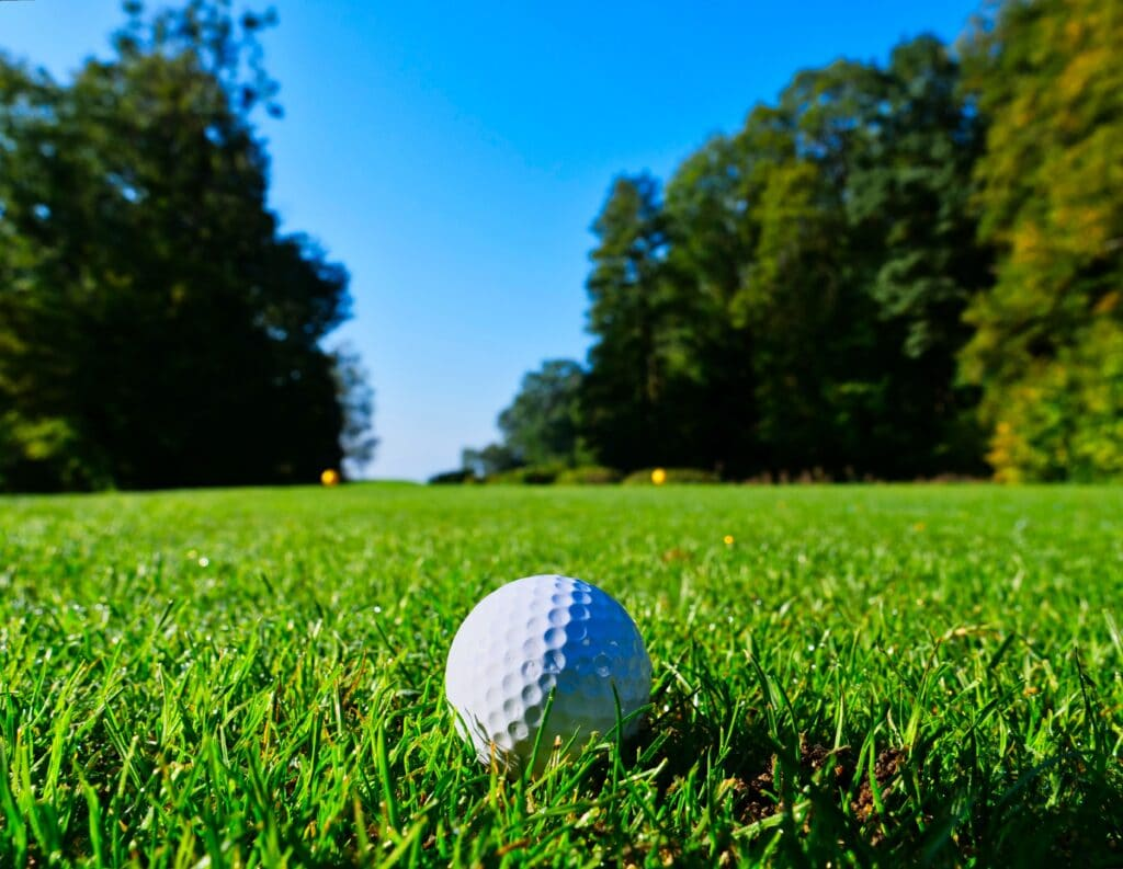 best golf courses in north myrtle beach