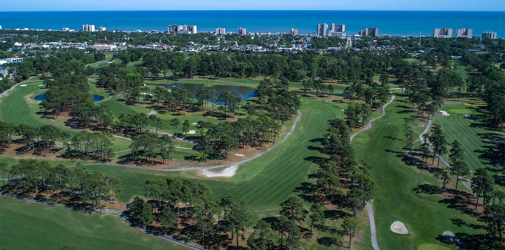 beachwood-golf-club-north-myrtle-beach-golf-courses-geo