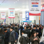 The One and Only Integrated Security Exhibition in Asia