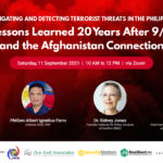 Lessons Learned 20 Years After 9/11 and the Afghanistan Connection