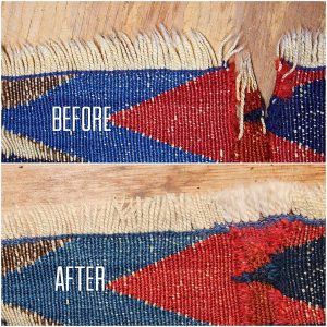 repairs-before-and-after_2