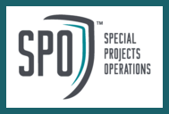 Special Projects Operations