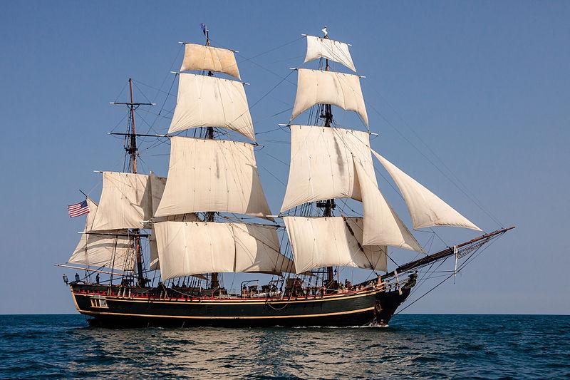 mutiny on the bounty mel gibson
