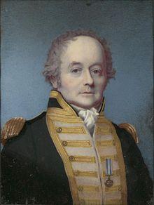 clark gable mutiny on the bounty
