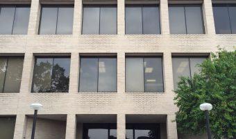 Houston office