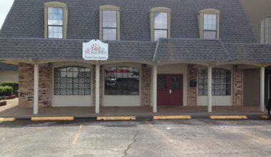 2301 Midwestern Pkwy #108 ,Wichita Falls, TX 7630