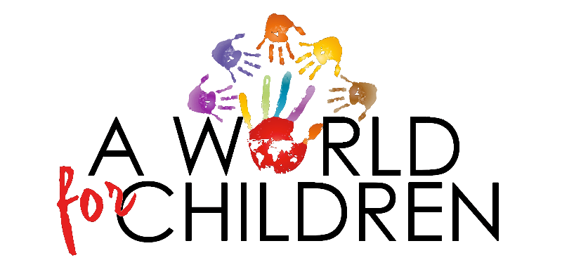 A World For Children