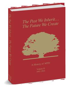 MTD-Cover-3_4-web