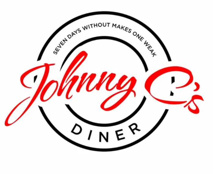 johnny c's diner