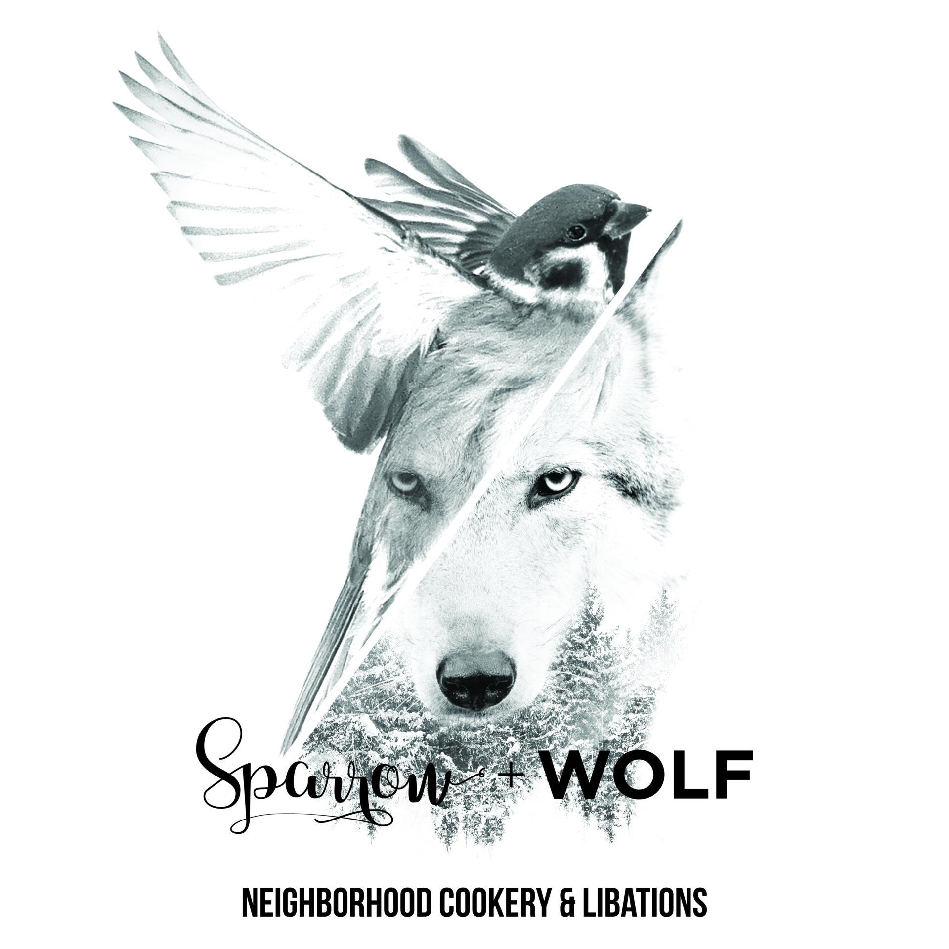 Sparrow+Wolf+Sparrow+Wolf (1)