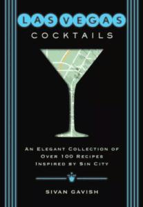 Las-Vegas-Cocktails-Book